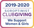 Club Giving